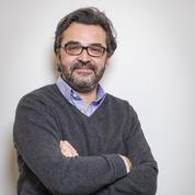 Laurent Bouvet : «Bartolone réduit la politique au clientélisme»