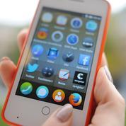 Mozilla recentre ses activités sur Internet et la vie privée