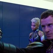 X-Men Apocalypse: où est passé Wolverine?