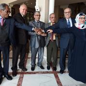 Les Libyens invités à s'unir contre Daech