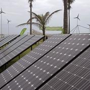 Électrifier l'Afrique: plus simple qu'on ne croit!
