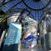 La COP21, un virage pour les entreprises