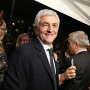 Normandie: Hervé Morin s'impose sur le fil