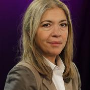 Crispations chez France Médias Monde