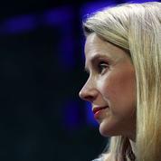 Le traitement de choc proposé par un fonds d'investissement pour relancer Yahoo!