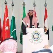 L'Arabie saoudite met sur pied une vaste «coalition islamique antiterroriste»
