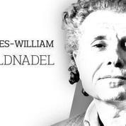 Goldnadel : un front républicain contre «l'islamo-gauchisme ?»