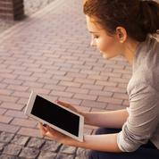 L'Europe veut restreindre l'accès à Facebook et Snapchat aux adolescents