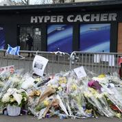 Attentats de janvier : deux proches des milieux identitaires en garde à vue