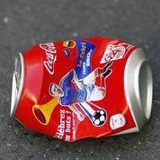 Coca-Cola et Paris Plages sèment la zizanie au Conseil de Paris