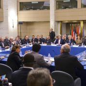 La Libye, prochain sanctuaire pour l'État islamique?