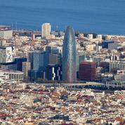 Les deux faces de la reprise espagnole