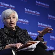 Hausse des taux de la Fed : quelle influence sur la BCE ?