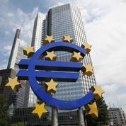Deux millions d'emplois créés en zone euro, mais pas grâce à la France