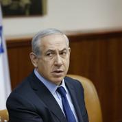 La droite israélienne s'attaque à une association d'anciens soldats