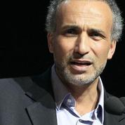 Gilles Clavreul contre Tariq Ramadan et les Indigènes de la République : le dessous des cartes