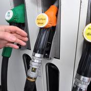 Dans quelle région le carburant est-il le moins cher?