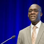 Makhtar Diop : «L'enthousiasme pour l'Afrique est justifié»