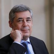 Guaino qualifie le retour en politique de Tapie de «plutôt sympathique»
