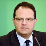 Brésil: le ministre des Finances claque la porte