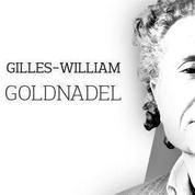 Goldnadel : pourquoi la droitisation dépasse la France