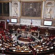 Non-cumul des mandats : ce que prévoit le texte pour nos élus