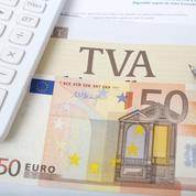 La fraude à la TVA atteindrait 17 milliards d'euros