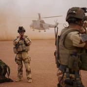 La France prête à mobiliser une coalition pour intervenir contre Daech en Libye