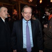 Grand Paris : la bataille pour la présidence a débuté
