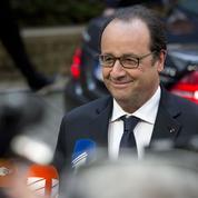 Déchéance de nationalité ou comment Hollande prépare sa réélection face au FN