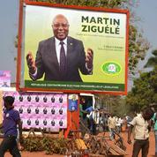 En Centrafrique, les élections reportées au 30 décembre