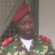 Au Burundi, les rebelles se regroupent