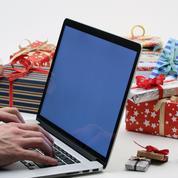 Noël: les cadeaux se revendent en masse sur le Web