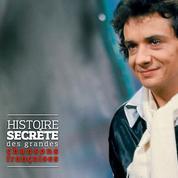 L'histoire secrète des Ricains ,le premier succès de Michel Sardou