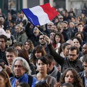 Huit Français sur dix considèrent 2015 comme «mauvaise pour le pays»