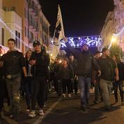 En Corse, «si on attend l'État, ça va finir comme sur le continent»