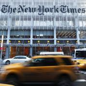 En 2015, les médias ont fait le pari du premium sur Internet