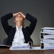 Les contrôles Urssaf, le cauchemar des patrons de PME
