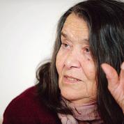 Noëlle Vincensini, la mémoire antiraciste de la Corse