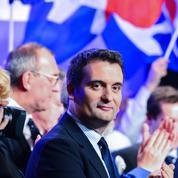 Déchéance de nationalité : Philippot tresse des lauriers à Hollande