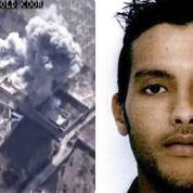 Un djihadiste français lié aux terroristes du 13 novembre tué par un drone en Syrie