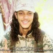 Un djihadiste originaire de Normandie tué en Syrie