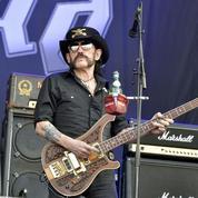 Dernier concert de Motörhead en France : le crépuscule de Lemmy