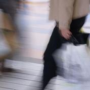Les commerçants multiplient les promotions bien avant les soldes