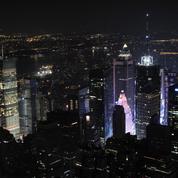 2016 : sept risques pour l'économie mondiale