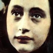 Le Journal d'Anne Frank bientôt utilisé à des fins scientifiques