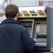 Les usagers des banques vent debout contre les frais de tenue de compte