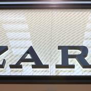 Zara signe un accord avec la CFDT pour ouvrir le dimanche