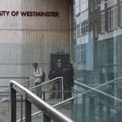 Les universités du Royaume-Uni, foyers d'agitation islamiste