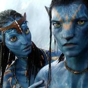 Avatar 2 :James Cameron offre un beau cadeau de Noël à ses fans